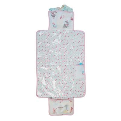trocador-de-fraldas-portatil-c-bolsos-baby-joy-rosa