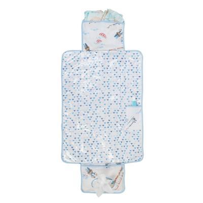 trocador-de-fraldas-portatil-c-bolsos-baby-joy-azul