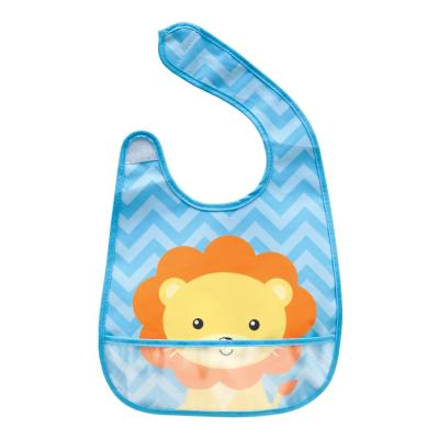babador-com-bolso-animal-fun-buba-leao