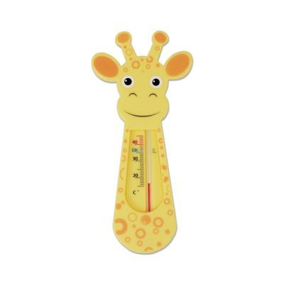 termometro-de-banho-girafinha-buba-amarelo-laranja