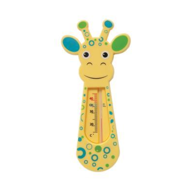 termometro-de-banho-girafinha-buba-amarelo-verde-e-azul