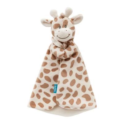 naninha-girafinha-buba