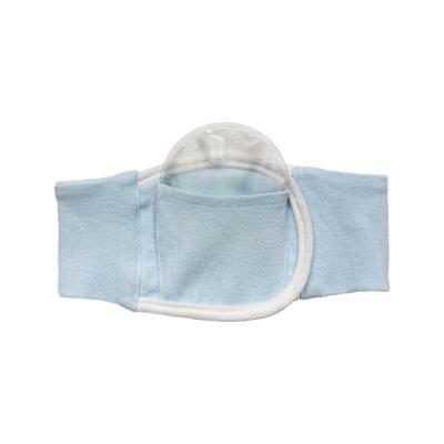 cinta-termica-para-colica-de-bebe-buba-azul