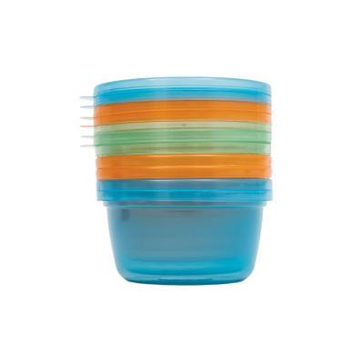 kit-potes-para-papinha-buba-azul-laranja-e-verde