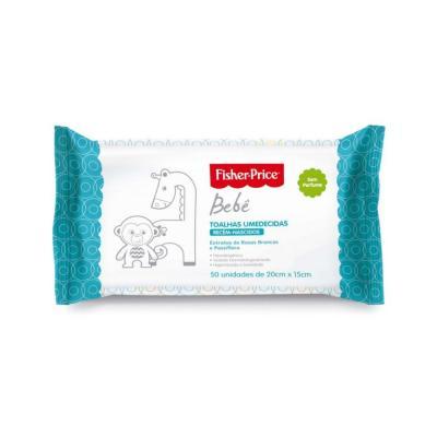 toalhas-umedecidas-recem-nascidos-fisher-price