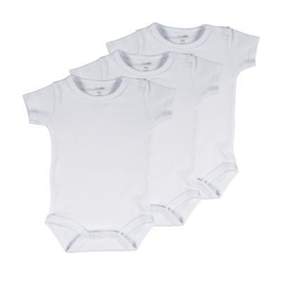 body-basico-manga-curta-kit-3-pecas-brancos