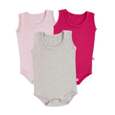body-basico-regata-kit-3-pecas-cinza-pink-e-rosa-claro