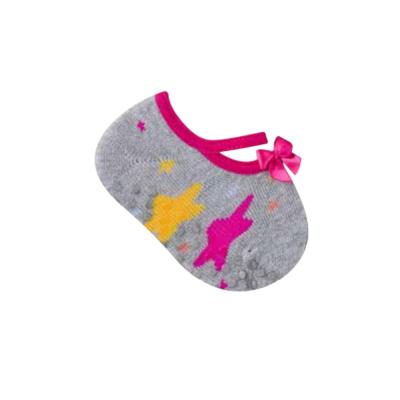 meia-sapatilha-atoalhada-antiderrapante-estrelas