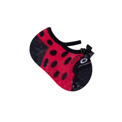 meia-sapatilha-atoalhada-antiderrapante-joaninha