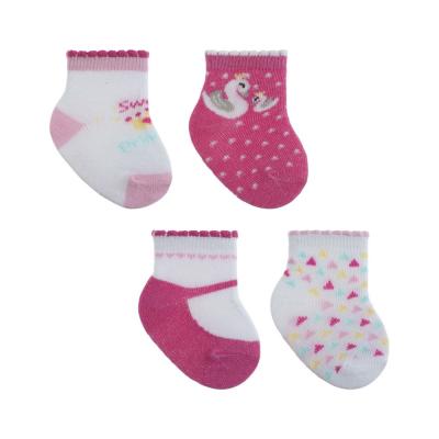 kit-com-4-meias-pimpolho-rosa