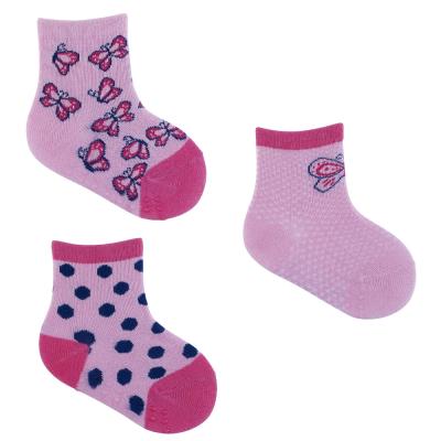 kit-com-3-meias-antiderrapante-16-a-20-pink-e-marinho
