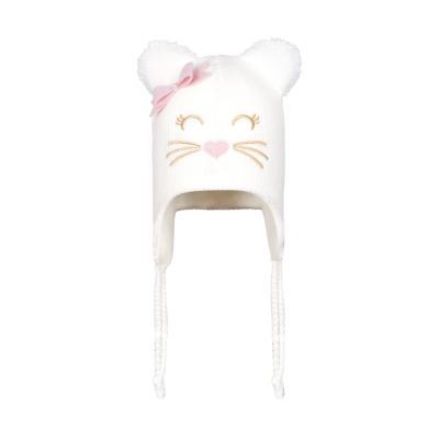 touca-6-a-36-meses-canelada-gatinha-off-white-e-rosa