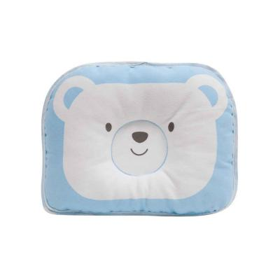 travesseiro-para-bebe-buba-urso-azul