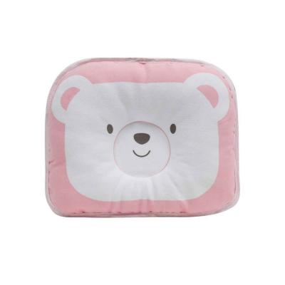 travesseiro-para-bebe-buba-urso-rosa