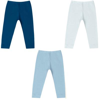 kit-calca-mijao-3-pecas-1-ao-3-marinho-e-azul-bebe
