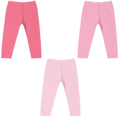 kit-calca-mijao-3-pecas-1-ao-3-pink-rosa-chiclete-e-rosa-bebe