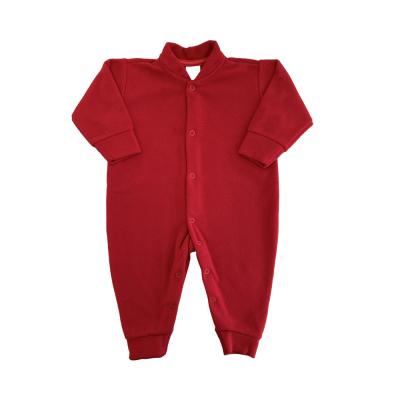 pijama-macacao-microsoft-p-ao-gg-vermelho
