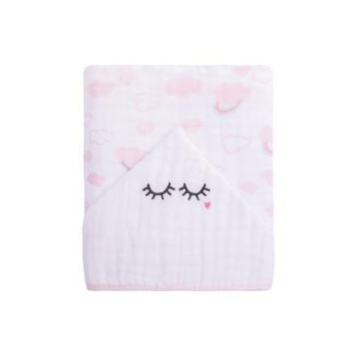 toalhao-de-banho-soft-premium-papi-com-capuz-bordado-cilios