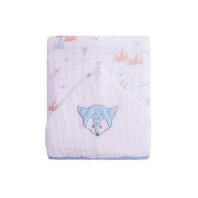 toalhao-de-banho-soft-premium-papi-com-capuz-bordado-raposa