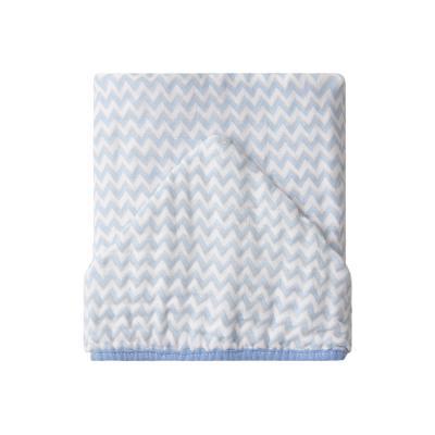 toalhao-de-banho-soft-premium-papi-estampada-com-capuz-chevron-azul