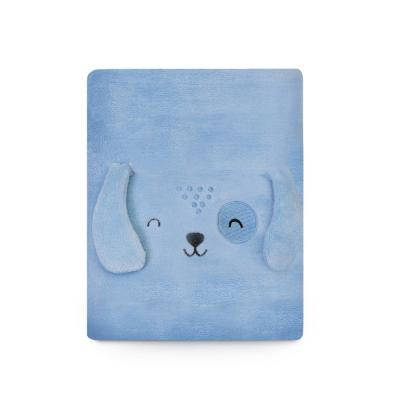 cobertor-microfibra-mami-bichuus-azul