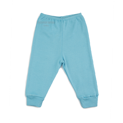 calca-mijao-bebe-malha-canelada-rn-ao-g-azul