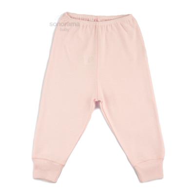 calca-mijao-bebe-malha-canelada-1-ao-3-rosa