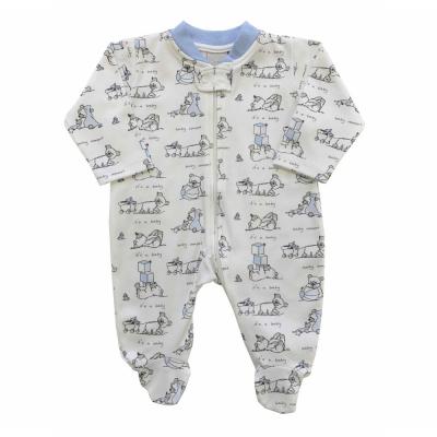 macacao-longo-p-ao-g-estampado-anjos-baby-urso-azul