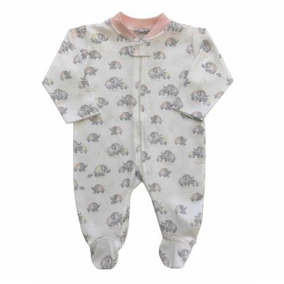 macacao-longo-p-ao-g-estampado-anjos-baby-elefante-rosa