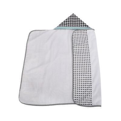 toalha-felpa-mini-herdeiros-azul