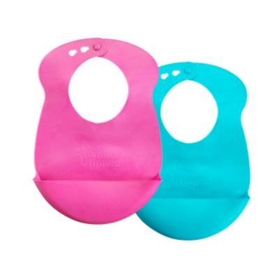 kit-2-babadores-tommee-tippeeroll-n-go-rosa-e-azul