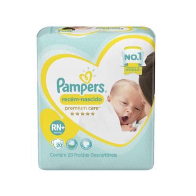 fralda-pampers-premium-care-rn-20-unidades