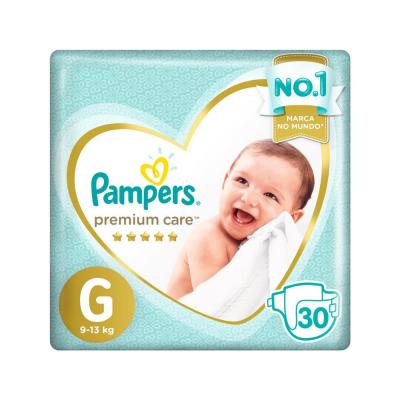 fralda-pampers-premium-care-g-30-unidades