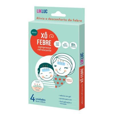 compressas-refrescantes-para-alivio-da-febre-xo-febre-likluc