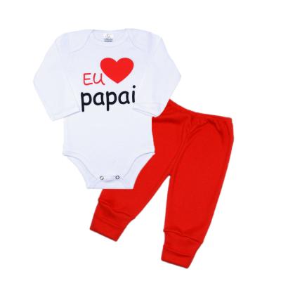 conjunto-body-e-calca-eu-amo-papai