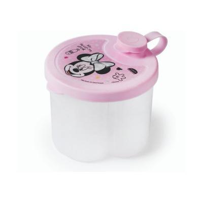 dosador-de-leite-em-po-plasutil-minnie