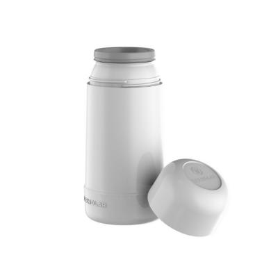 garrafa-termica-mini-garbo-termolar-250ml-branca
