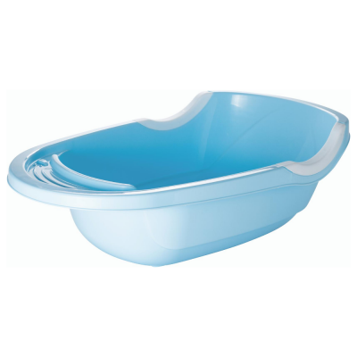 banheira-baby-28l-plasutil-azul