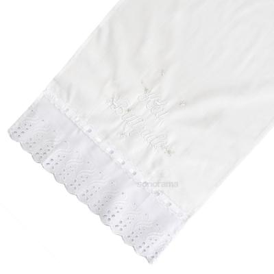 toalha-bordada-meu-batizado-branca