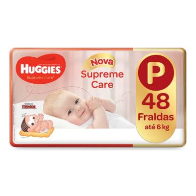 fralda-huggies-turma-da-monica-supreme-care-p-48-unidades