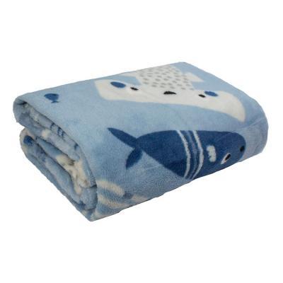 cobertor-microfibra-antialergico-azul-fundo-do-mar