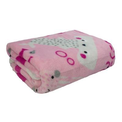 cobertor-microfibra-antialergico-rosa-fundo-do-mar