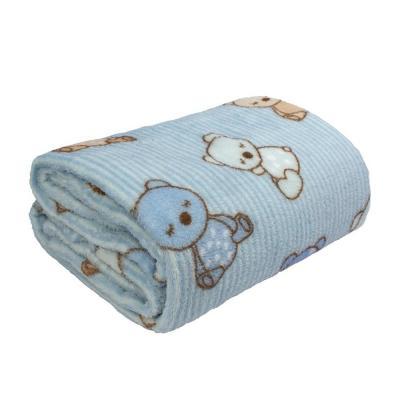 cobertor-microfibra-antialergico-azul-urso-listra