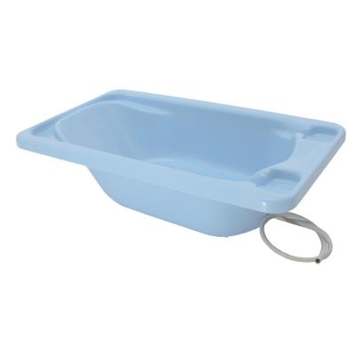 banheira-rigida-galzerano-azul-claro