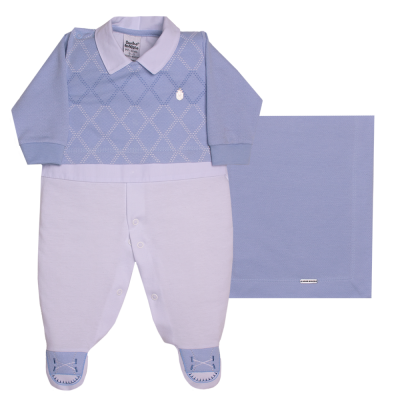 saida-maternidade-baby-friend-sonho-magico-azul-e-branco