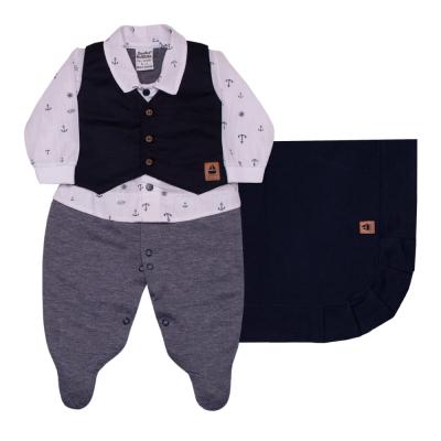 saida-maternidade-social-boy-sonho-magico-azul-marinho