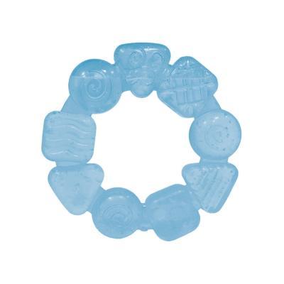 mordedor-multi-formas-buba-azul