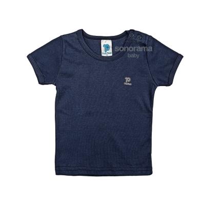 camiseta-manga-curta-pulla-bulla-1-ao-3-marinho