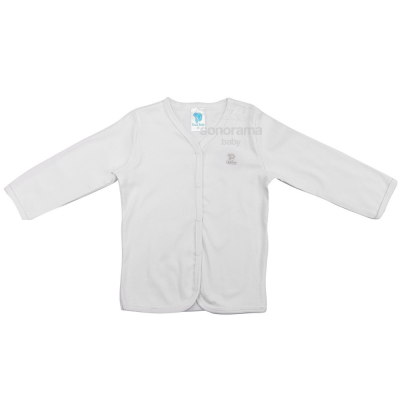 casaco-pulla-bulla-1-ao-3-branco