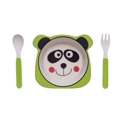 kit-alimentacao-eco-girotondo-baby-3-pcs-panda